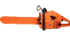 Husqvarna 266XP Chainsaw Parts and Spares